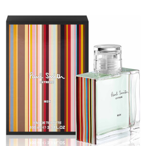 Paul Smith Men's Extreme Eau de Toilette 100ml