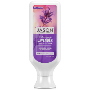 JASON Volumizing Lavender Conditioner 454g