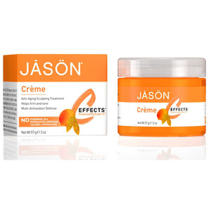 JASON C-Effects Creme (50g)
