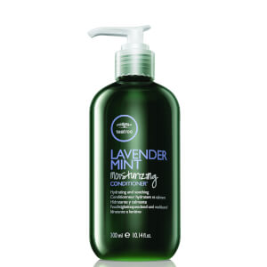 Paul Mitchell Lavender Mint Moisturising Conditioner (300 ml)