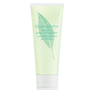 Elizabeth Arden Green Tea Bath & Shower Gel -kylpy- ja suihkusaippua (200ml)