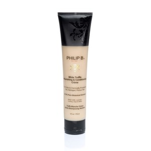 Philip B White Truffle Nourishing and Conditioning Crème (178ml)
