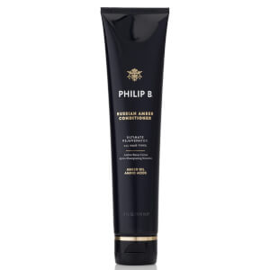 Philip B Russian Amber Imperial Conditioning Creme (6oz)