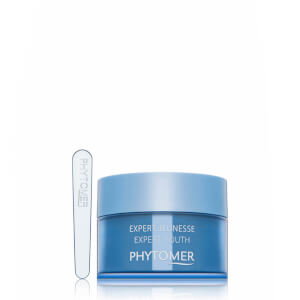 Crema correctora de arrugas Phytomer Expert Jeunesse (50ml)