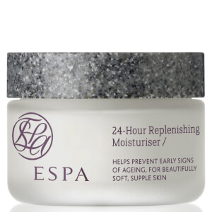 ESPA 24 Hour Replenishing Moisturiser 55ml