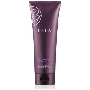 ESPA Body Smoothing Shower Gel 200ml