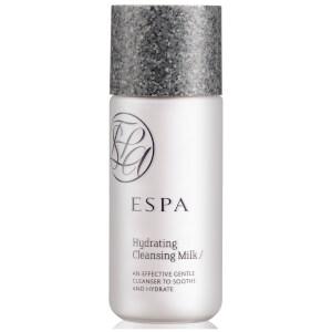 ESPA Hydrating Cleansing Milk 200ml