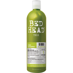 Acondicionador hidratante Tigi Bed Head Urban Antidotes - Re-Energize (750ML)