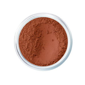 All Over Face Colour da bareMinerals - Warmth (1,5g)