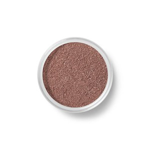 bareMinerals All Over Face Color - True (1.5g)