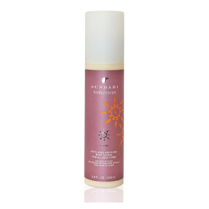 Sundari Gotu Kola & Kukui Body Lotion (200ml)