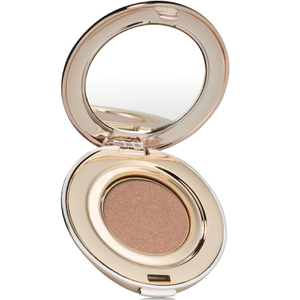 jane iredale Pressed Eye Shadow - Cappuccino