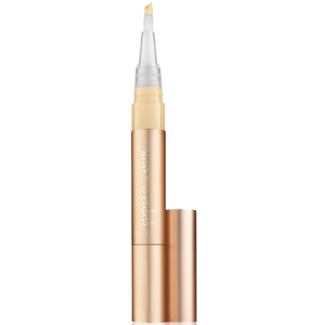 jane iredale Active Light Under Eye Concealer #1