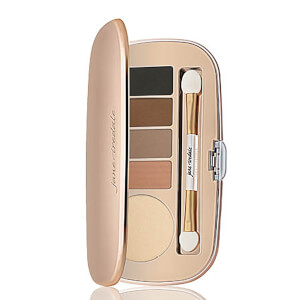 jane iredale Day Time Eye Shadow Kit