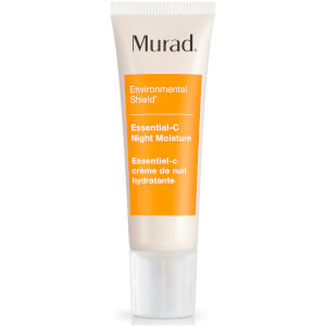 Murad Environmental Shield Essential C - Night Moisture (50ml)