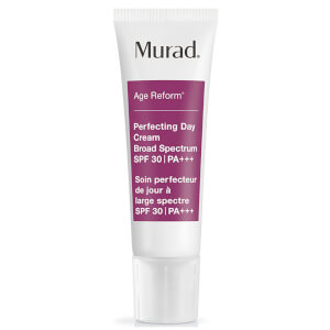 Murad Age Reform Perfecting Day Cream SPF30 (50ml)