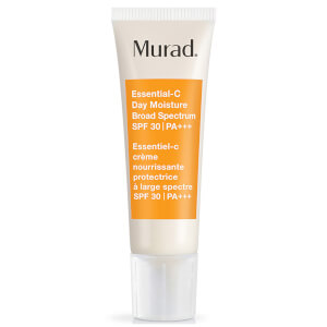 Murad Environmental Shield krem na dzień z witaminą C SPF 30 (50 ml)