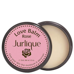 Jurlique Rose Love balsamo (15 ml)