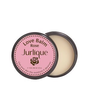 Baume Jurlique Rose