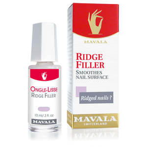 Mavala Ridge Filler (10 ml)