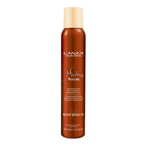 L'Anza Volume Formula Root Effects (200 g)