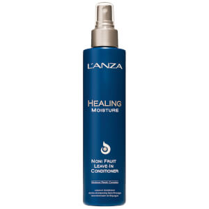 L'Anza Healing Moisture Noni Fruit Leave In Conditioner (250 ml)
