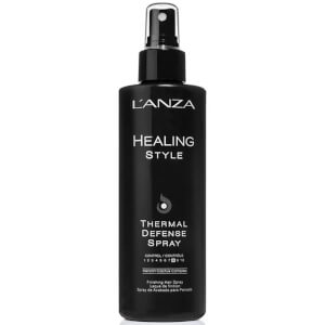 L'Anza Healing Smooth Thermal Defence Heat Styler (200ml)