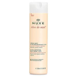 NUXE Reve De Miel Creme Corps - Ultra Comfortable Body Cream (150ml)