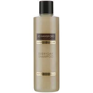 Champú de uso diario Jo Hansford Expert Colour Care (250ml)
