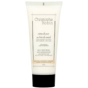 Christophe Robin Moisturizing Hair Cream (100ml)