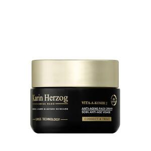 Karin Herzog Vita-A-Kombi 2 Cream (55 ml)