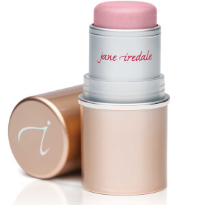 jane iredale In Touch Cream Highlighter - Complete 4.2g