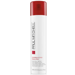 Paul Mitchell Spray Wax 300ml