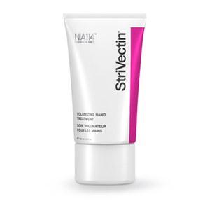StriVectin SD™ Hand Cream (60ml/2oz)