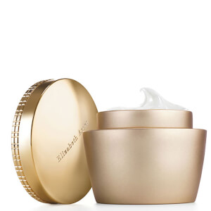 ELIZABETH ARDEN CERAMIDE PREMIERE ACTIVATION CREAM SPF30 (50ML)