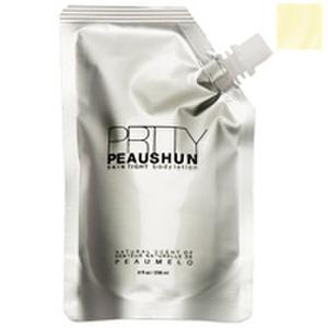 Prtty Peaushun - Plain 8oz