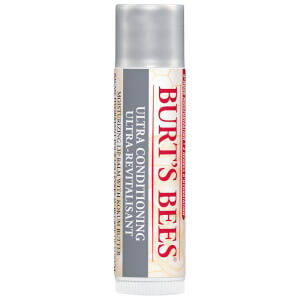 Burt's Bees Lip Balm - Ultra Conditioning .15ml