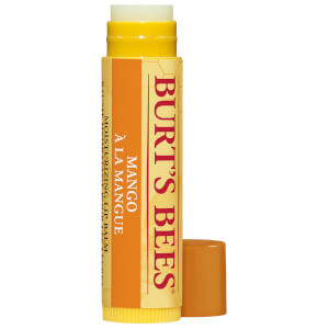 Bálsamo labial de Burt's Bees - mango 4,25 g
