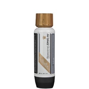 Tratamiento anticaída Spectral DNC-N de DS Laboratories (60 ml)