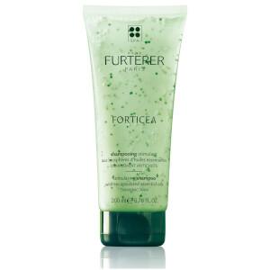 René Furterer FORTICEA Stimulating Shampoo 6.7 fl.oz