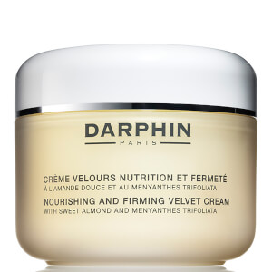 DARPHIN NOURISHING AND FIRMING VELVET CREAM (200 ML)