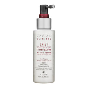 Alterna Caviar Clinical Daily Root & Scalp Stimulator 4 oz