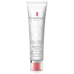 Elizabeth Arden Eight Hour Skin Protectant - Fragrance Free bezzapachowy krem ochronny (50 ml)
