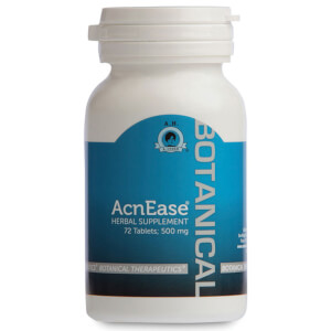 AcnEase Severe and Chronic Body Acne Treatment - 10 Bottles (Bundle): Image 2