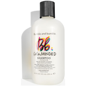 Bumble and bumble Color Minded -shampoo 250ml