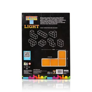 Tetris Light: Image 4