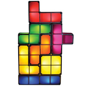 Tetris Light: Image 2