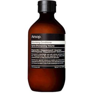 Aesop Volumising Conditioner 200ml