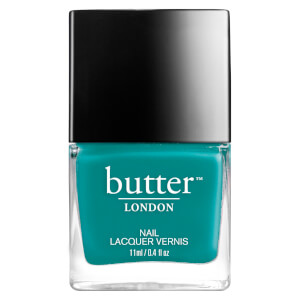 butter LONDON Slapper 3 Free Laque (11ml)