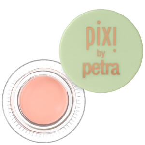 PIXI Correction Concentrate Brightening Peach korektor do twarzy w kremie